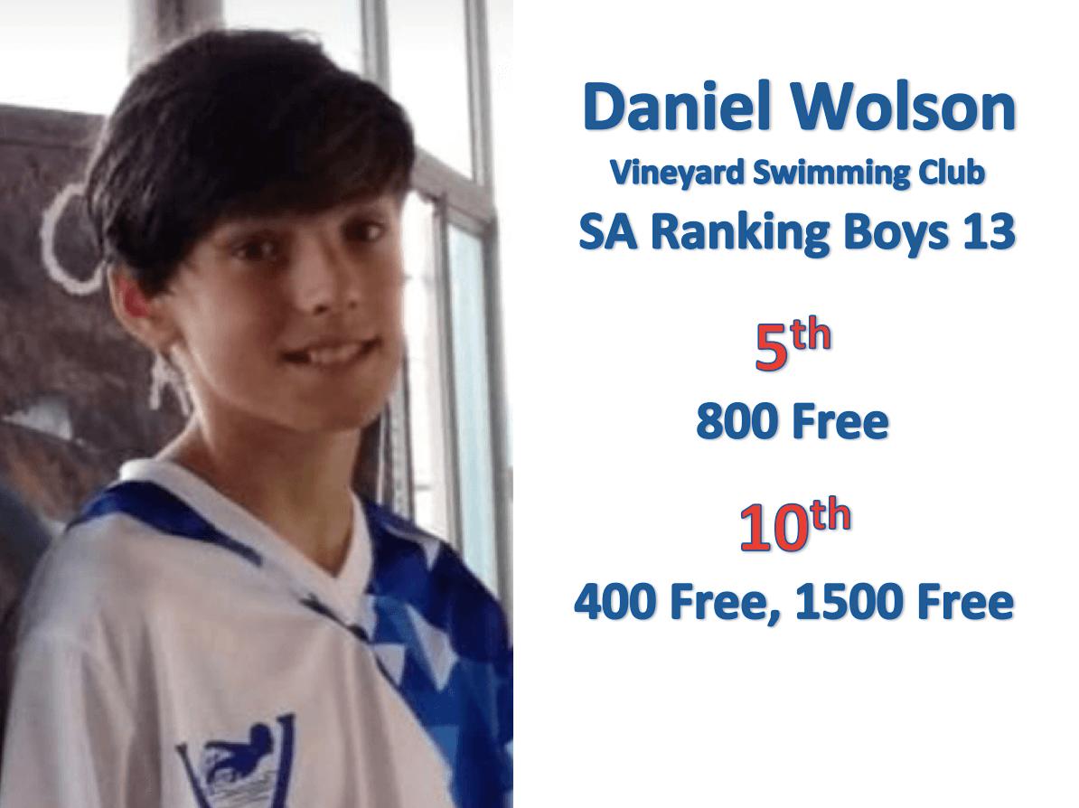 Daniel-V2