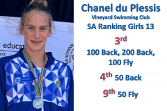 Chanel-V2