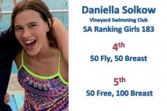 Daniella-V3
