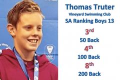 Thomas-V3