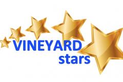 Vineyard-Stars