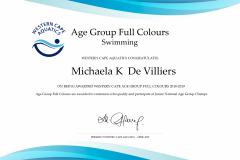De-Villiers-Michaela-WCA-Age-Group-Full-colours-Vine_page-0002