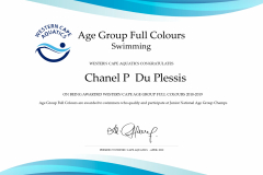 Du-Plessis-Chanel-WCA-Age-Group-Full-colours-Vine_page-0003