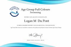 Du-Pont-Logan-WCA-Age-Group-Full-colours-Vine_page-0010