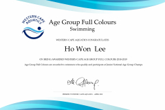 Lee-Ho-Won-WCA-Age-Group-Full-colours-Vine_page-0011