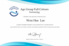 Lee-Won-Hee-WCA-Age-Group-Full-colours-Vine_page-0012