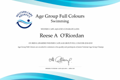 ORiordan-Reese-WCA-Age-Group-Full-colours-Vine_page-0004