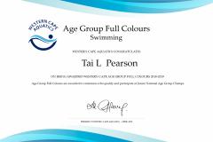 Pearson-Tai-WCA-Age-Group-Full-colours-Vine_page-0014