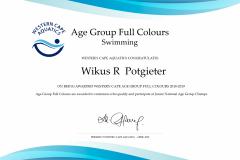Potgieter-Wikus-WCA-Age-Group-Full-colours-Vine_page-0015