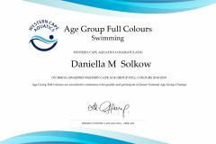 Solkow-Daniella-WCA-Age-Group-Full-colours-Vine_page-0008