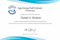 Wolson-Daniel-WCA-Age-Group-Full-colours-Vine_page-0019