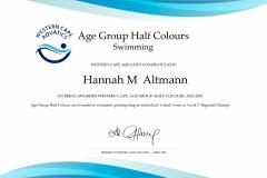 Altmann-Hannah-WCA-Age-Group-Half-colours-Vine_page-0001