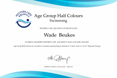 Beukes-Wade-WCA-Age-Group-Half-colours-Vine_page-0012