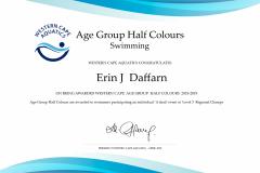 Daffarn-Erin-WCA-Age-Group-Half-colours-Vine_page-0013