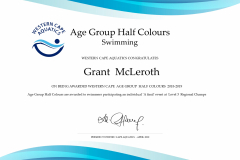 McLeroth-Grant-WCA-Age-Group-Half-colours-Vine_page-0015