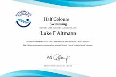 Altmann-Luke-WCA-Half-colours-Vine_page-0003