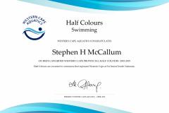 McCallum-Stephen-WCA-Half-colours-Vine_page-0006