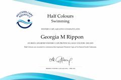 Rippon-Gerogia-WCA-Half-colours-Vine_page-0002