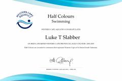 Slabber-Luke-WCA-Half-colours-Vine_page-0004