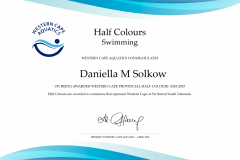 Solkow-Daniella-WCA-Half-colours-Vine_page-0001
