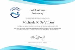 De-Villiers-Michaela-WCA-Full-Vine_page-0004