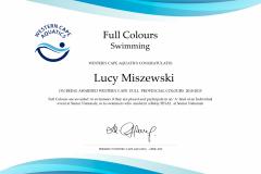 Miszewski-Lucy-WCA-Full-Vine_page-0002