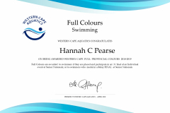 Pearse-Hannah-WCA-Full-Vine_page-0003